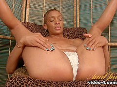 Crazy pornstar in Best Black and Ebony, Mature xxx movie