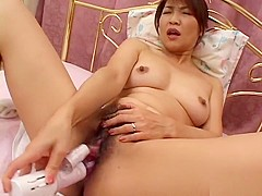 Exotic amateur Bathroom, JAV Uncensored xxx movie