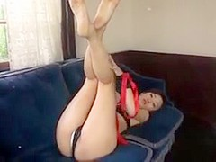 Horny amateur adult movie