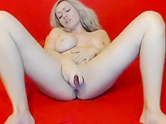 Averyblonde private record on 10/22/14 11:27 from Chaturbate