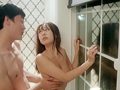 Park Ha-yan - Purpose of Cohabitation (2016)