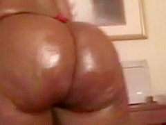 Fabulous amateur Amateur, Big Butt xxx movie