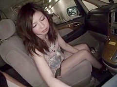 Amazing Japanese girl Rian Kanade in Hottest Small Tits, Doggy Style JAV video