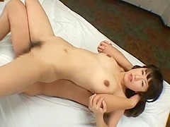 Crazy Japanese whore Momo Takai in Fabulous Big Tits, Close-up JAV scene