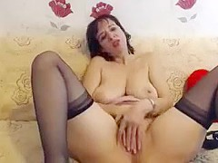 Dianesweets secret clip on 09/20/15 12:37 from Chaturbate