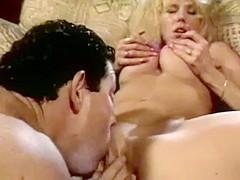 Xxx Korean college girl creampied cam porn