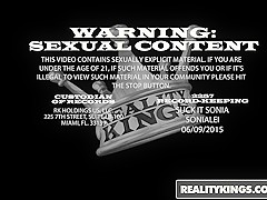 RealityKings - RK Prime - Haley Reed Jaye Summers Lily Jordan Penelope - Just Winning