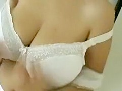 Amazing Homemade video with Softcore, Solo scenes