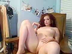 Bellarose1995 private record on 11/05/15 05:40 from Chaturbate