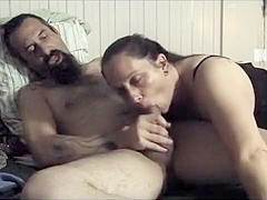 Deep Throat That Cock