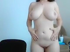 Bestloryy private record on 12/01/15 07:41 from Chaturbate