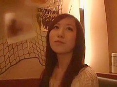Best Japanese slut Kaede Mizumoto in Amazing Outdoor, Public JAV scene