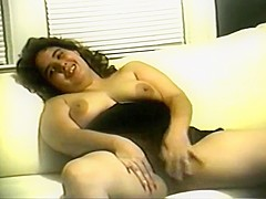 Extended version amateur fucking and sucking