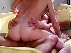 Explicit Sex from Blondes Have More Fun 02