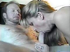 Exotic pornstar in incredible mature, facial sex clip