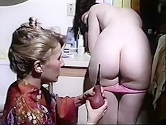 Crazy Homemade clip with Ass, Anal scenes