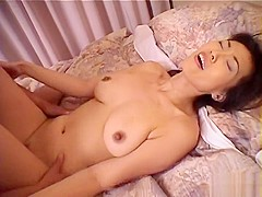 Exotic homemade JAV Uncensored, Amateur sex clip