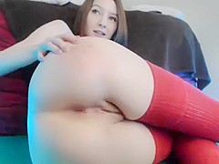 Jaidyn private record on 12/16/14 10:46 from Chaturbate