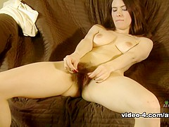Amazing pornstar in Horny College, Skinny adult movie