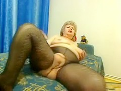 Fabulous Homemade video with Webcam, Solo scenes
