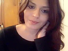 Helena_ secret clip on 07/17/14 08:21 from Cam4