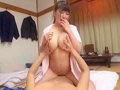 Best Japanese whore Azumi Mizushima, Haruka Koide, Momoka Nishina in Fabulous Big Tits, Massage JAV