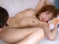 Crazy Japanese whore Yuna Mizumoto in Exotic Big Tits, Compilation JAV clip