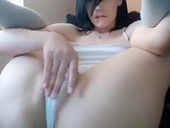 college girl pov play on cam
