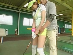 Incredible Japanese model in Horny Compilation, Public JAV video