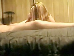 Girl girl fucks sucks and gets creamed on camera that is hi
