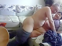 Horny Amateur movie with Asian, Webcam scenes