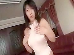 Hot Nurse Gets A Facial And Other Babes Show Off Their Sexy