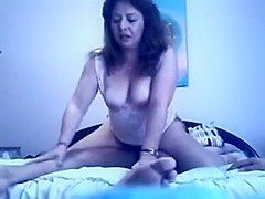 Exotic Homemade record with Anal, Double Penetration scenes