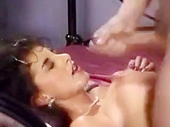 Crazy Homemade video with Facial, Compilation scenes