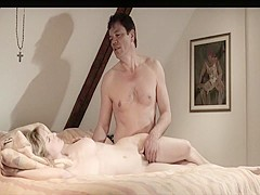 Aomi Muyock, Klara Kristin & Others - Explicit Sex from Love 3 (2015)