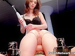 Exotic pornstar Michelle Peters in Incredible BDSM, Dildos/Toys porn movie