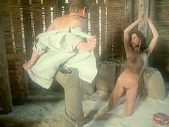 Olivia pascal porno