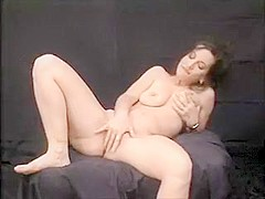 Amazing Amateur record with Fingering, Solo-Male scenes