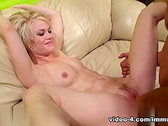 Horny pornstar Ash Hollywood in Fabulous College, Big Ass xxx movie