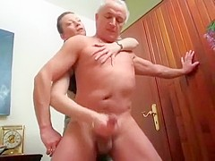 Hottest Amateur record with Handjob, Big Dick scenes