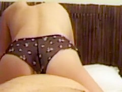 Amazing Homemade record with Couple, Amateur scenes