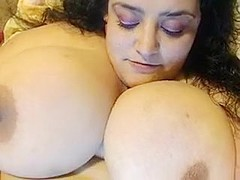 A_lieto_fied amateur video on 11/22/15 08:04 from MyFreeCams