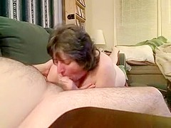 Hottest Amateur record with Blowjob, POV scenes
