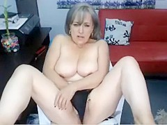 Hottest Homemade video with Webcam, Masturbation scenes