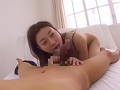 Incredible Japanese slut Mai Izuki in Exotic Big Tits, Hairy JAV scene