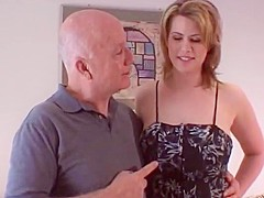 Anal home made video
