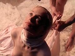 Heather Graham - Killing Me Softly (2002)
