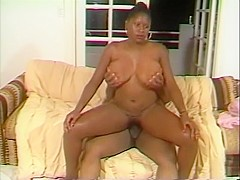 Best pornstar in crazy big tits, black and ebony adult scene