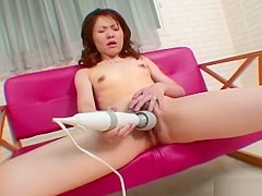Incredible Japanese girl in Amazing Uncensored, Masturbation/Onanii JAV movie