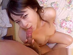 Amazing Japanese slut in Hottest Big Tits, Dildos/Toys JAV scene